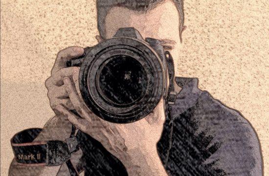 Raúl Herrera fotógrafo de bodas