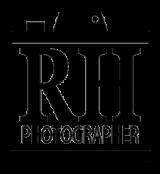 Raul Herrera Photographer