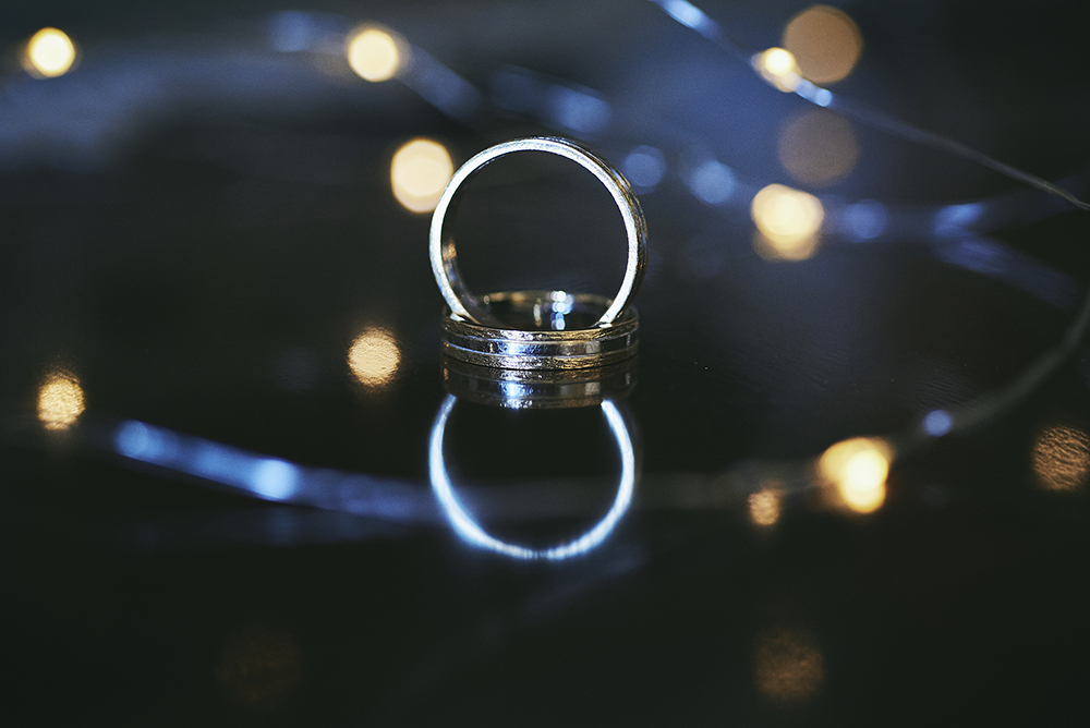 detalles de boda, alianzas, fotografo sevilla, raul herrera, reportaje de boda, bodas, fotografo de bodas sevilla, fotografo de boda, fotografia de boda, fotógrafo de boda sevilla